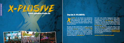 X-Plosive-Broschuere-Preview