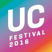 united colors logo
